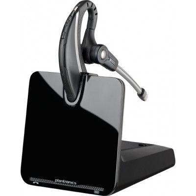 Plantronics CS530 trådløst headset