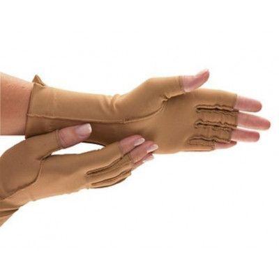Håndledshandske - Ødem Handsker