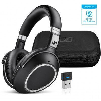 Sennheiser MB 660 UC MS bluetooth headset