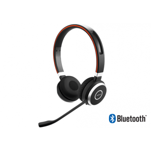 a791d0df8 Jabra Evolve 65 Bluetooth headset: Køb Jabra Evolve her
