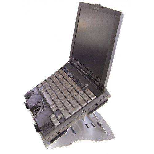 Alvorlig Contour laptop stander: Find din holder til den bærebare pc her MN-93