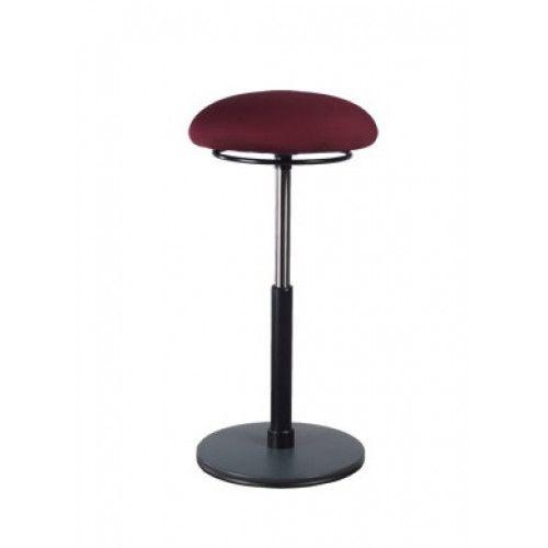 stå støtte stol