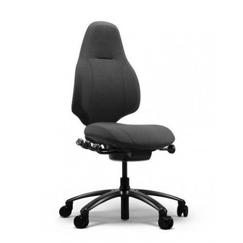 Ultra RH Mereo kontorstol: Find din RH Mereo stol her. FY31