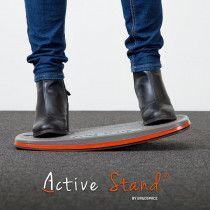 Active Stand Combi ståbræt