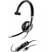 Plantronics Blackwire® 710 headset