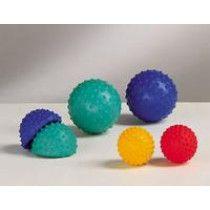 Massagebold - lille størrelse