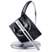 Sennheiser DW Office - Mono trådløst headset