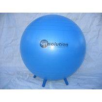 Sitsolution Pilatesbold / siddebold 65 cm