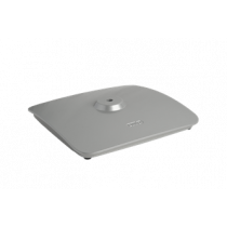 Bordfod til Luxo Split LED arbejdslampe