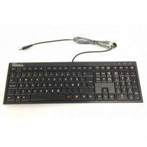 Keyboard 4040+