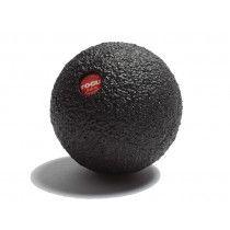 Massagebold - TOGU Blackroll Ball Ø8 cm