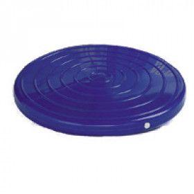 Activa Disc Maxafe siddepude