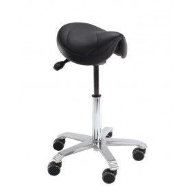 Score Amazone sadel stol med tilt