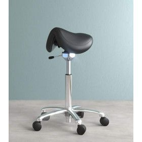 EasyChair sadelstol - NYHED