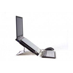 Bakker Elkhuizen Ergo-Q 260 laptop holder - flytbar