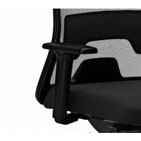 3D-armlæn til Interstuhl Every stolen