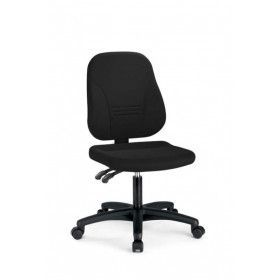 Younico - prisvenlig ergonomisk kontorstol