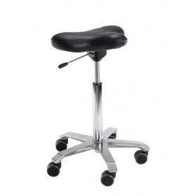 Score Jolly sadel stol med flex