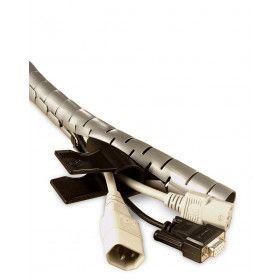 Kabelslange / kabelskjuler