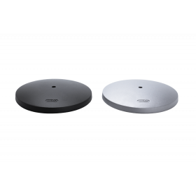 Bordfod til Luxo Air LED arbejdslampe