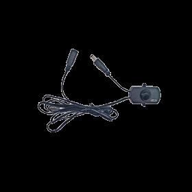 Pir sensor til Luxo LED arbejdslamper