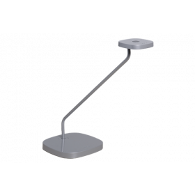 Luxo Trace LED arbejdslampe - NYHED