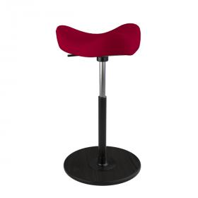 Variér Move stå/støtte stol