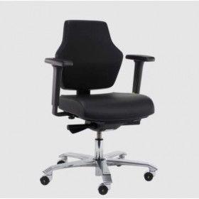Score At Work - ergonomisk ESD stol