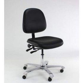 Score Ergo 2300 Cleanroom laboratorie stol