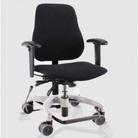 Score Mobility Chair 5000 - stol til gangbesværede brugere