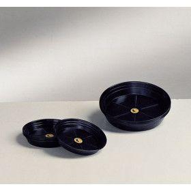 Stopperball - gulvholder til siddebold / pilatesbold