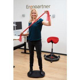 Ergonomisk træningspakke