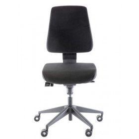 Ventus Office 3 kontorstol