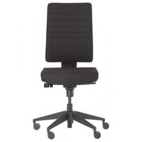 Ventus Office 6 kontorstol
