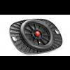 Back App 360 balancebræt