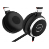 Jabra Evolve 40 headset
