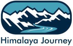 Himalaya Journey