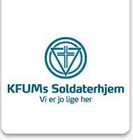 KFUM's Soldatermission
